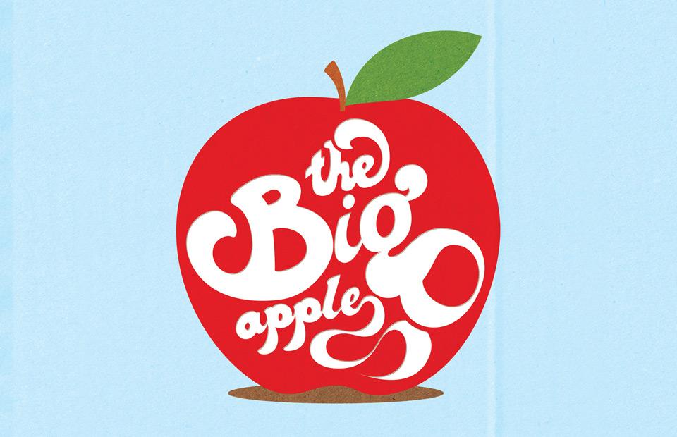 BigApple_v1