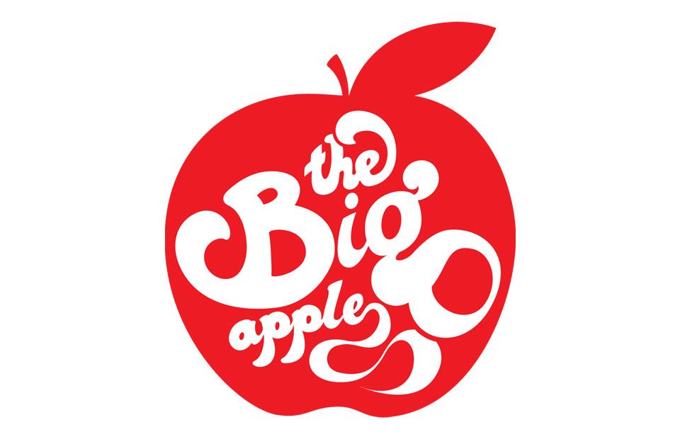 BigApple_v3