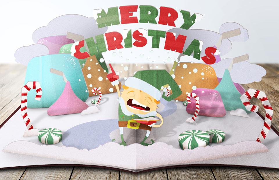 ChristmasElf_v1