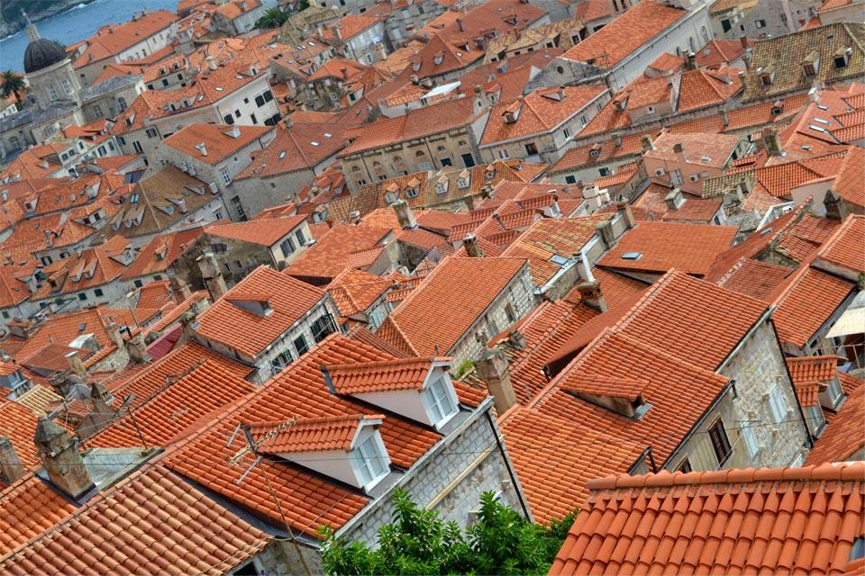 01_Dubrovnik__0001s_0000_Levels 1