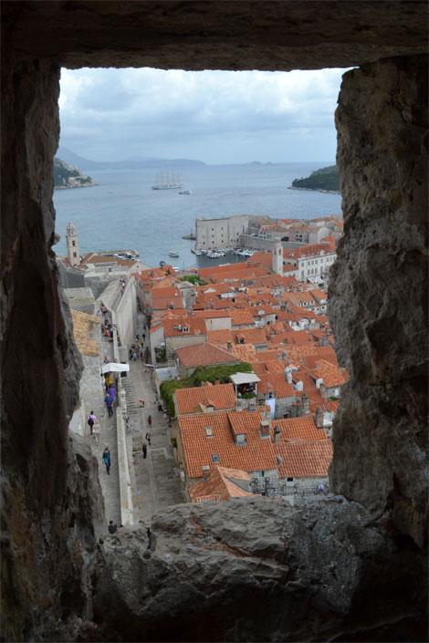 01_Dubrovnik__0001s_0001_DSC_0008