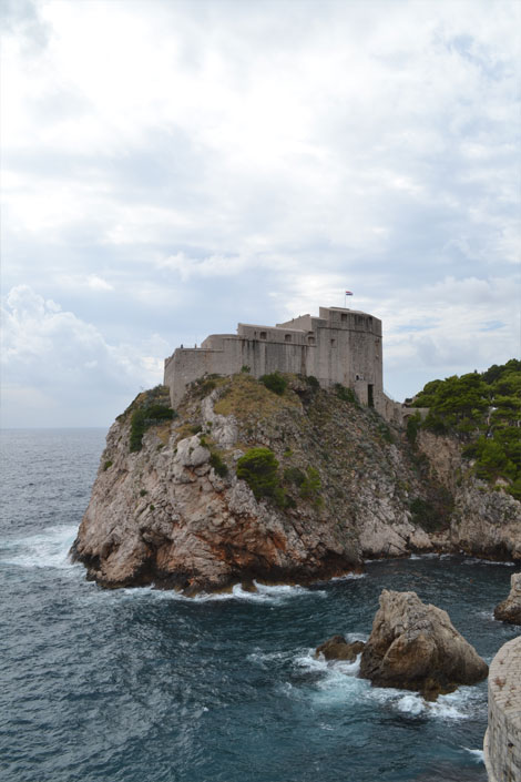 01_Dubrovnik__0001s_0001_DSC_0050