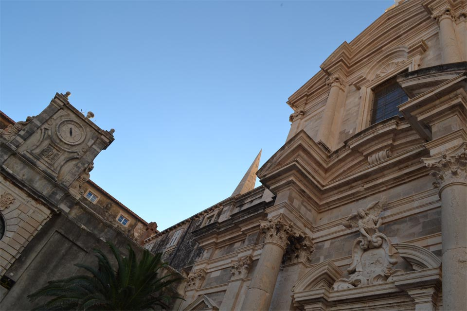 01_Dubrovnik__0001s_0003_DSC_1131