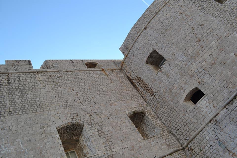 01_Dubrovnik__0001s_0005_DSC_1117