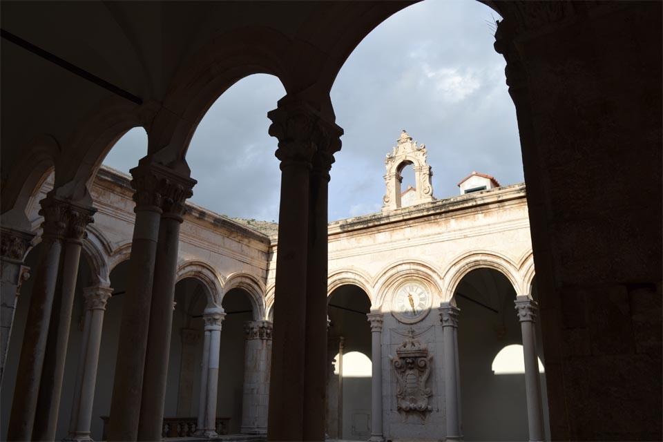 01_Dubrovnik__0001s_0026_DSC_0092