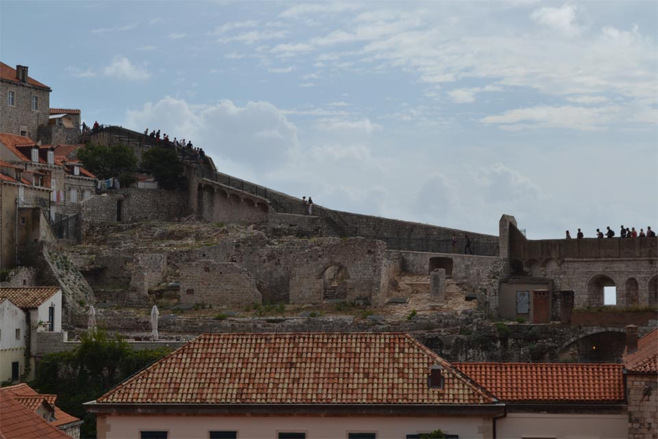 01_Dubrovnik__0001s_0031_DSC_0033