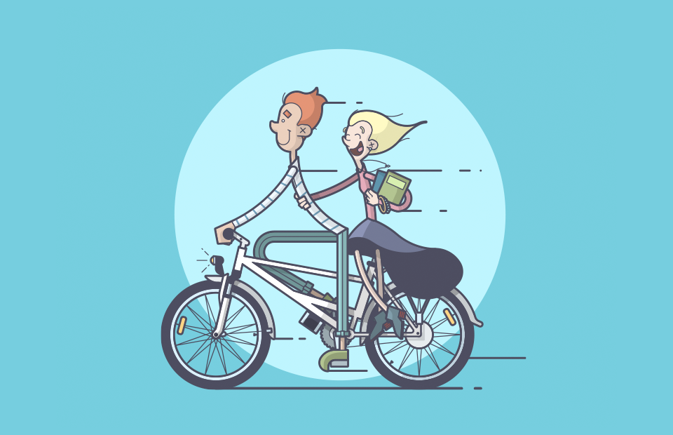 Chris-Fernandez-Evelo-Bikes-2