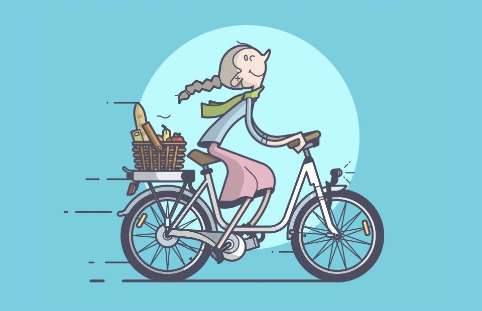 Chris-Fernandez-Evelo-Bikes-4