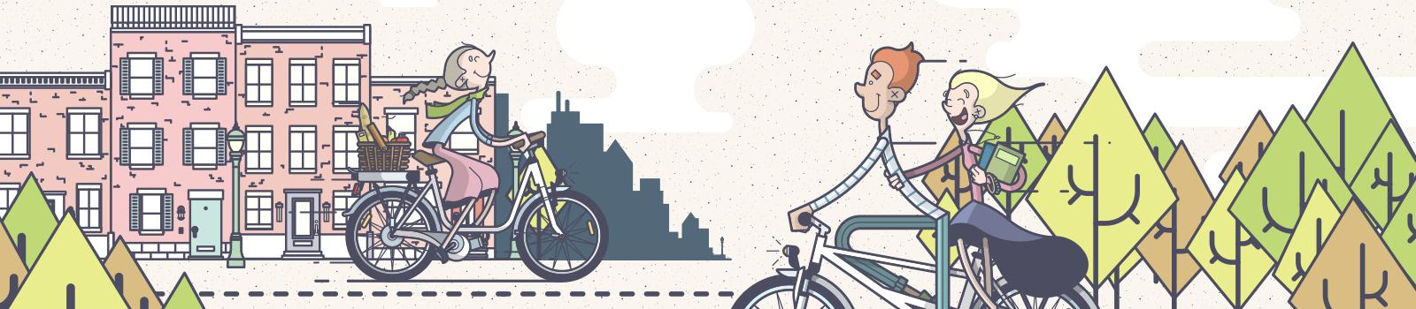 Chris-Fernandez-Evelo-Bikes-Banner