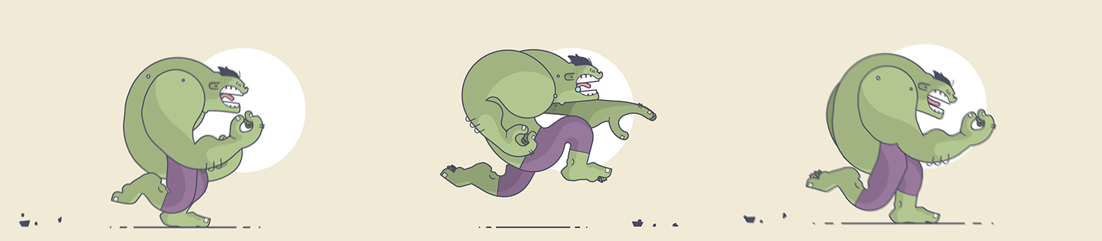 Chris-Fernandez-Hulk-Run-Banner