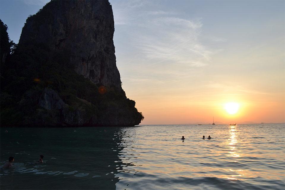 Thailand_14
