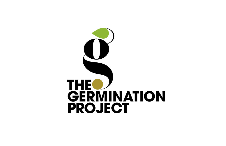 germination_2